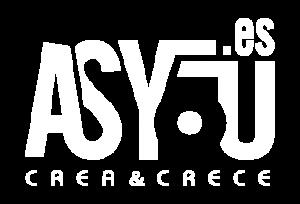logo-asyou