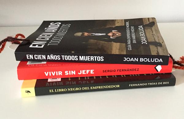 libros-emprender2