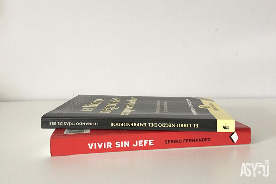 libros-emprendimiento01