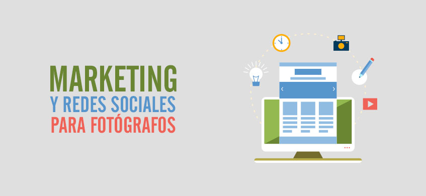 marketing-fotografos-jerez