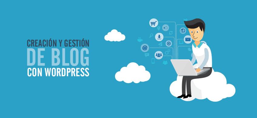 paginas-webs-blog-curso-jerez