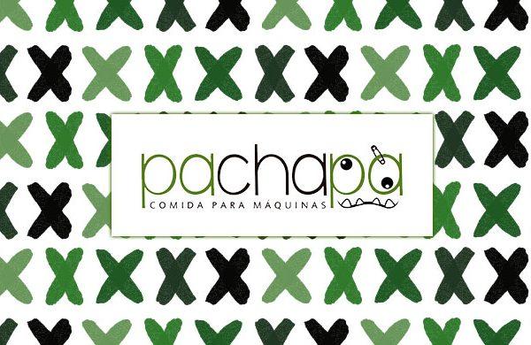 pachapa-fondo