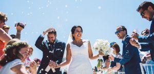 curso-fotografia-bodas-jerez4