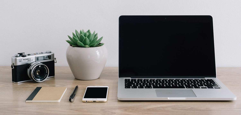 curso-paginas-webs-wordpress1