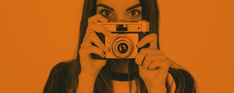 cursos-fotografia-jerez2