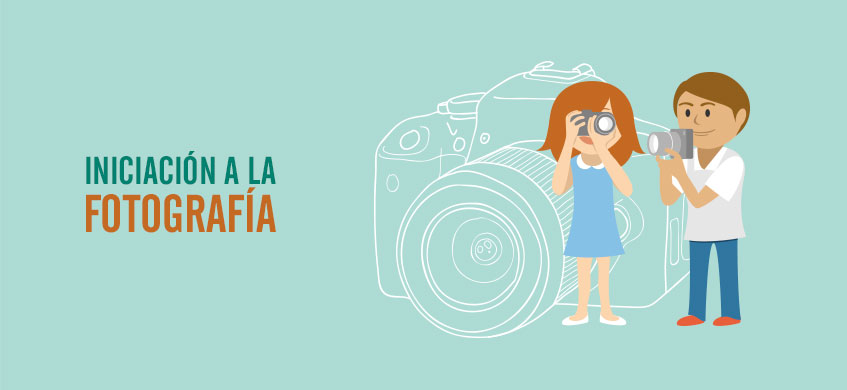 fotografia-iniciacion-curso-jerez