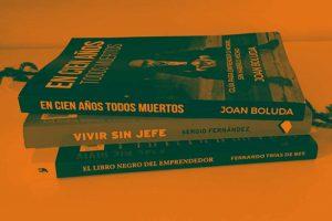 libros-emprendedores