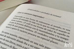 libros-emprendimiento-negro01