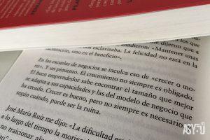 libros-emprendimiento-negro03