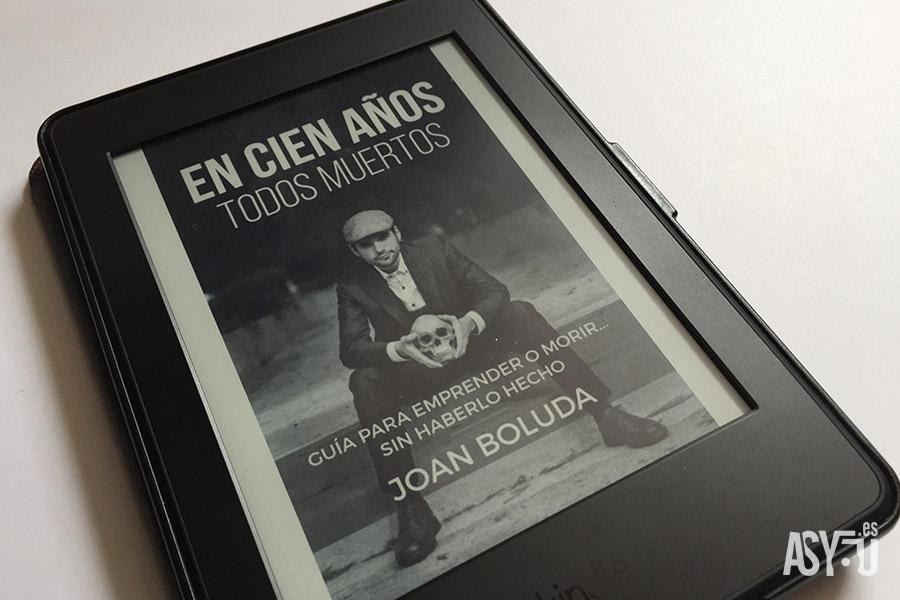 libros-emprendimiento-todosmuertos01