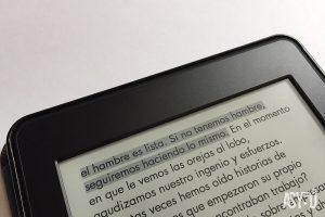 libros-emprendimiento-todosmuertos02