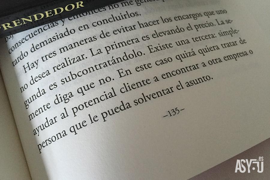 libros-emprendimiento-vivir02