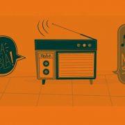Los mejores podcast de marketing, seo y emprendimiento