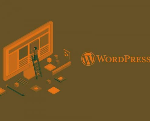 plugins-wordpress-imprescindibles