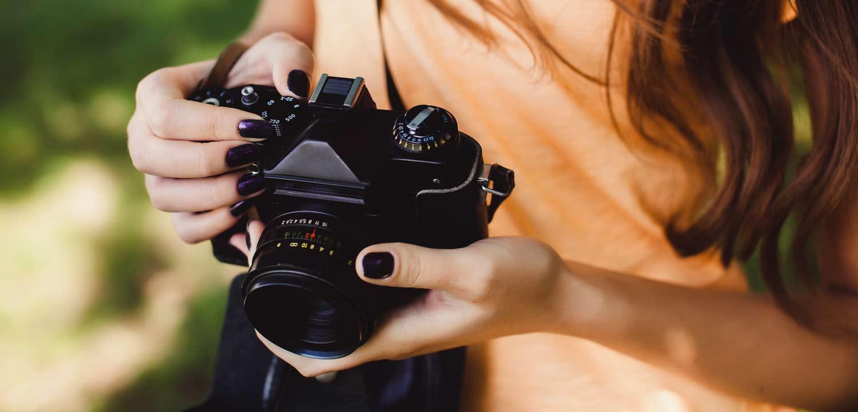 curso-fotografia-jerez2