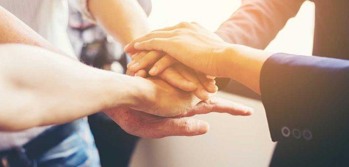 mentoring-emprendedores-cadiz3