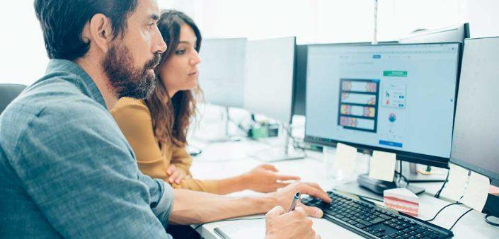 mentoring-emprendedores-cadiz4