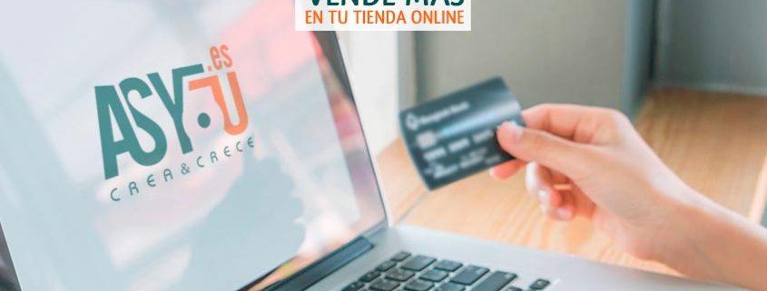 como-vender-mas-tienda-online-tips