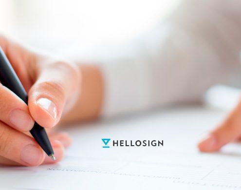 hellosign-firmar-contratos