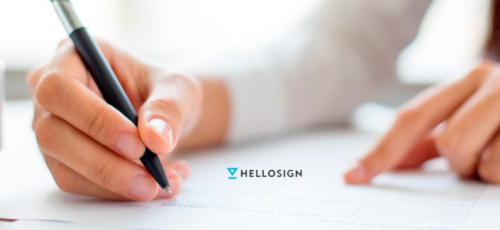 hellosign-firmar-contratos