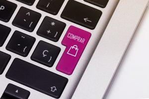 tienda-online-curso-jerez2
