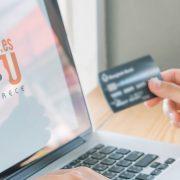 13 Consejos para vender más en tu tienda online