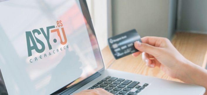 tienda-online-curso-jerez3