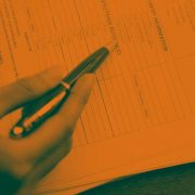 Cómo firmar contratos de online de forma legal y gratuita