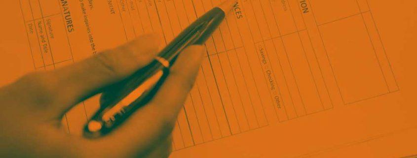 como-firmar-contratos-online