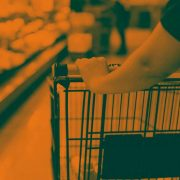 Los mejores plugins para tu tienda online Woocommerce