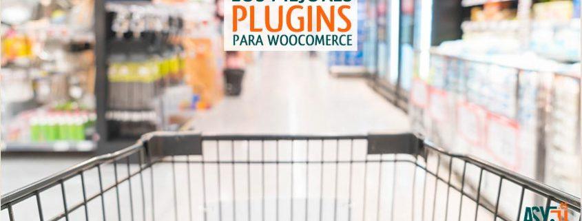 plugin-mejores-woocomerce