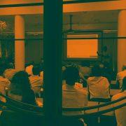 Aprendiendo en el seminario Adwords para atraer más clientes a tu negocio