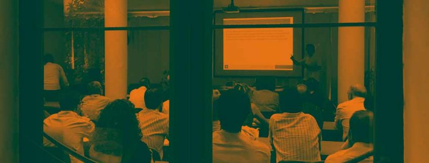 seminario-adwords-jerez