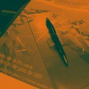 """Aprendiendo de """"la internacionalización a través del comercio electrónico"""""""