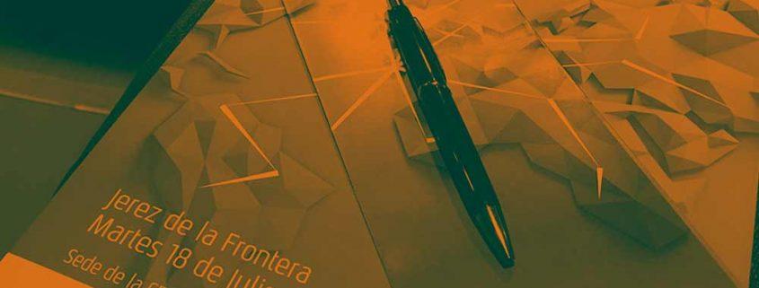 jornadas-internacionalizacion-comercio-electronico