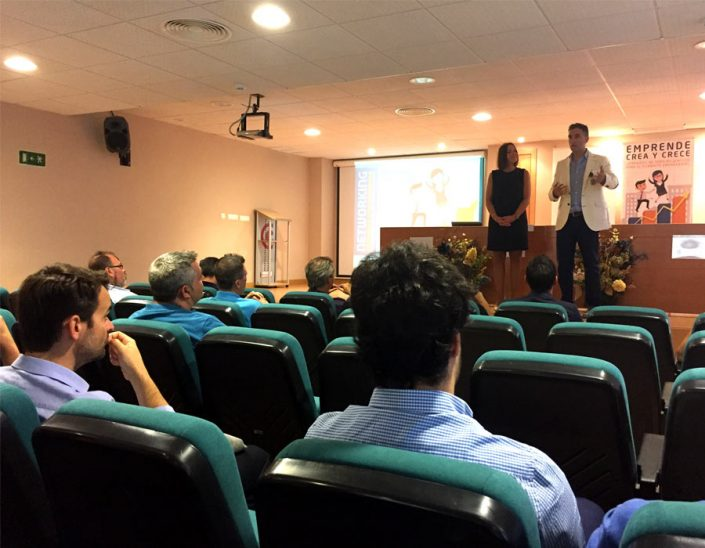 jornadas-networking-aje