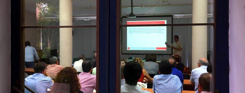 seminario-adwords