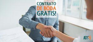 contrato-boda-word-gratis-descargar