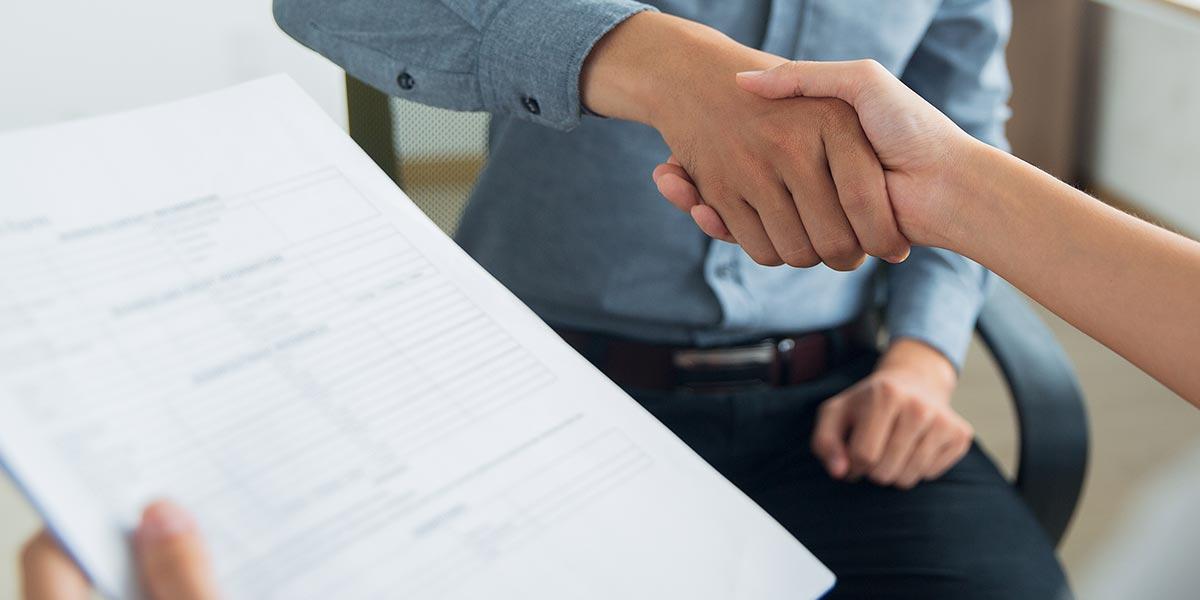 contrato-bodas-gratis