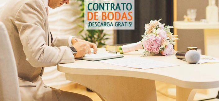 contrato-bodas-word-descargar-gratis