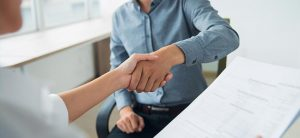 contratos-bodas