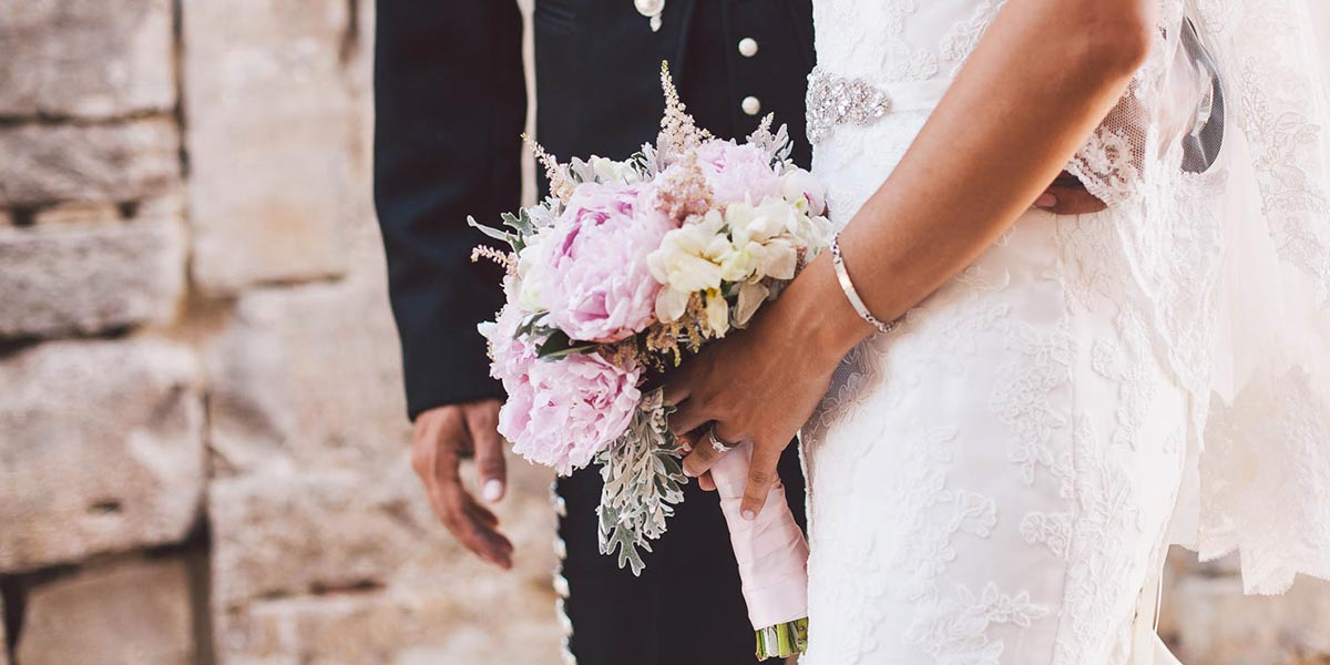 Contrato de fotografía de boda para fotógrafos ¡Descarga en Word y Pdf!