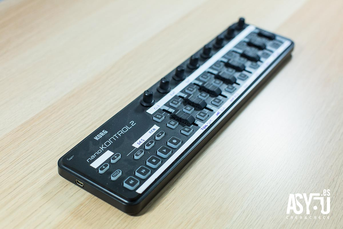 controladora-midi-para-lightroom2