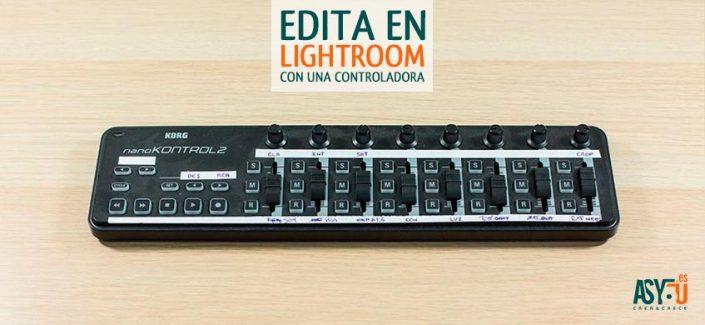 edita-en-lightroom-controladora