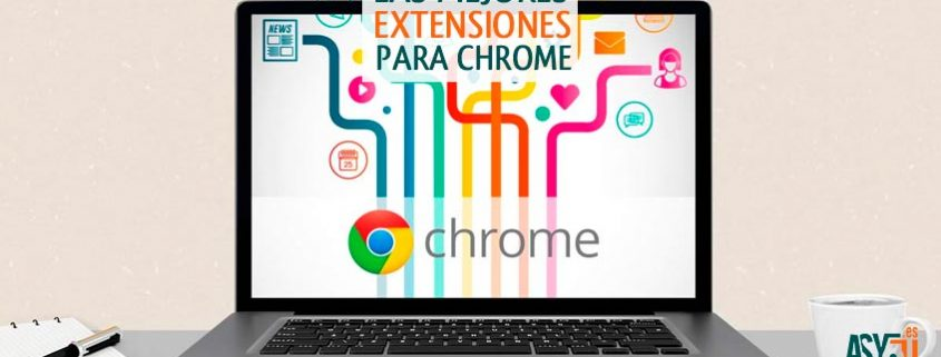 mejores-plugins-chrome2