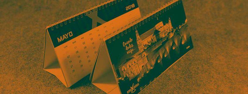 calendario-emoxiones-2018