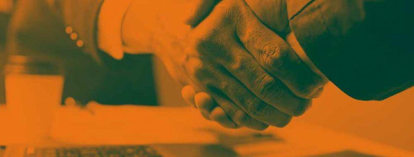 contrato-boda-fotografia-word-pdf