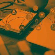 Las mejores extensiones de Google Chrome para emprendedores