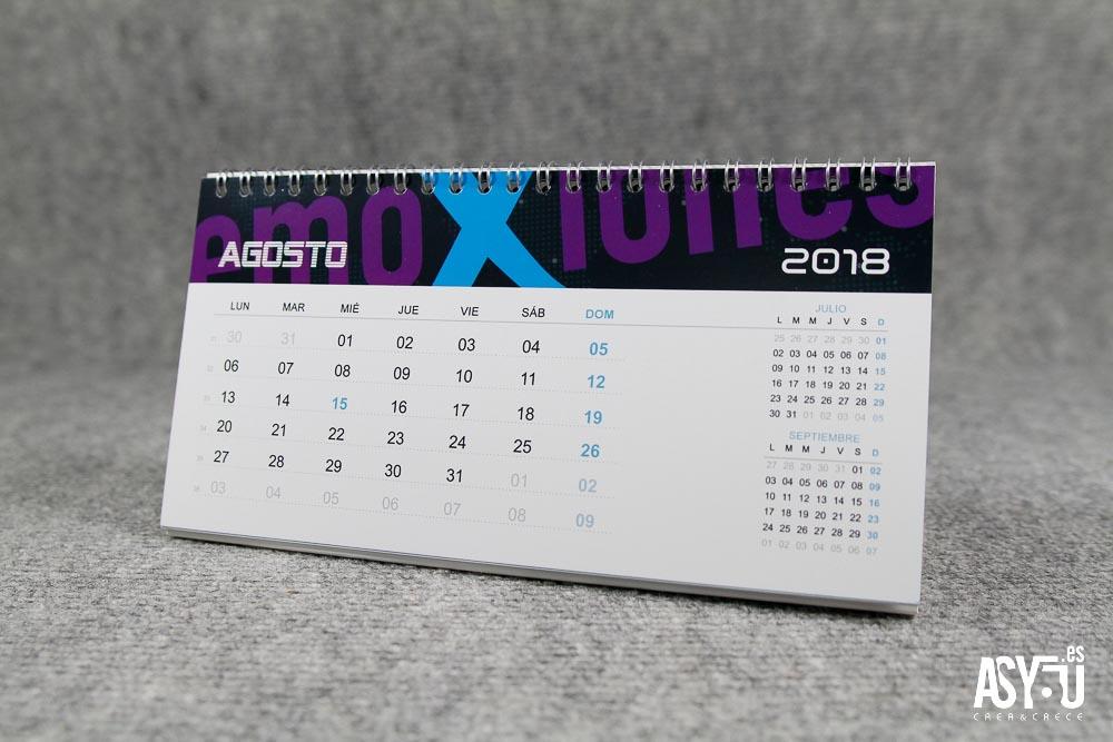 diseno-calendario-emoxiones-3