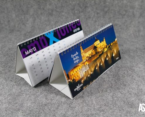 diseno-calendario-emoxiones-5